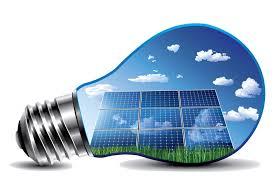 energie rinnovabili chiai
