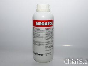 Megafol Valagro lt. 1